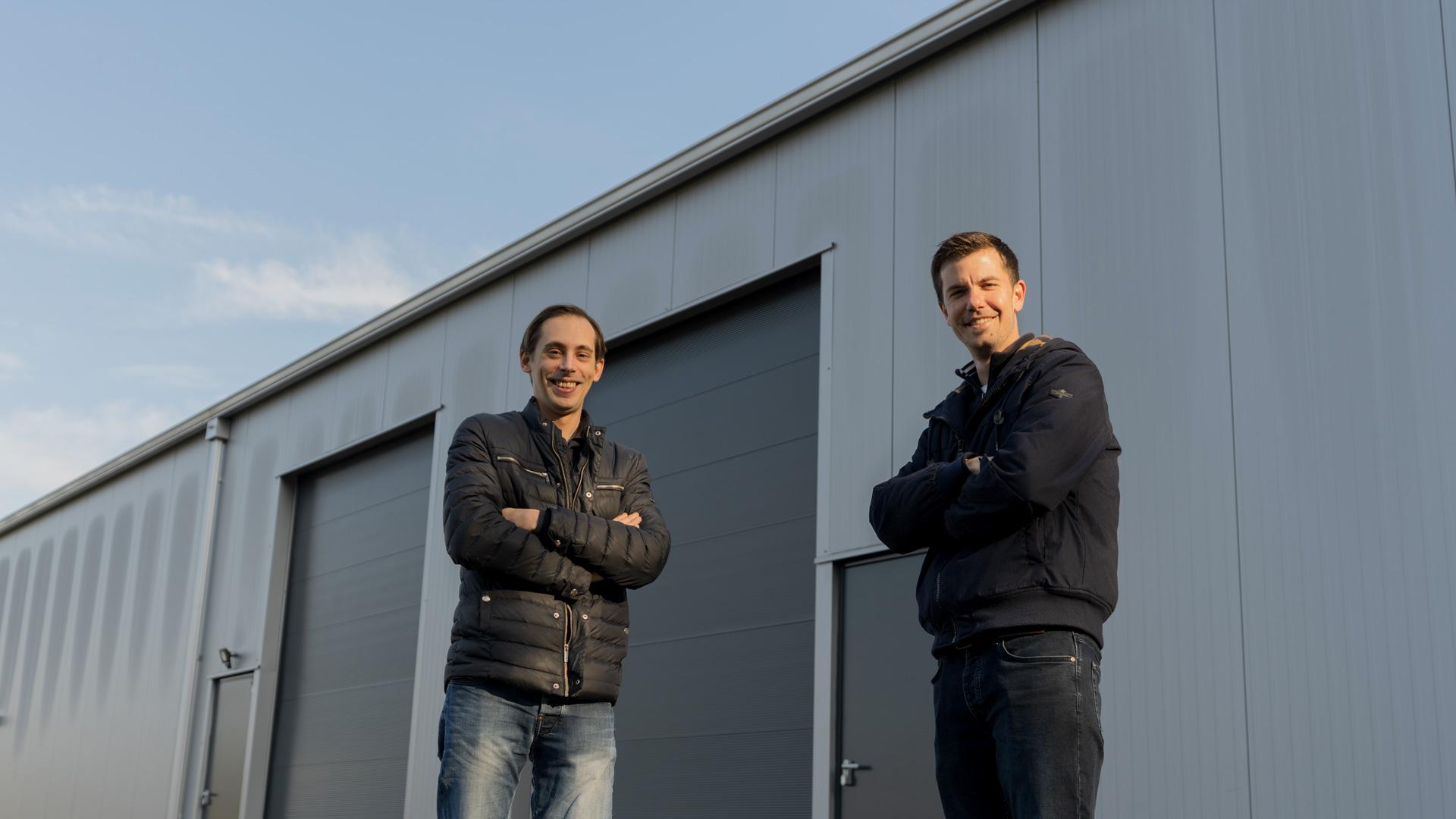 Toopi Organics raises €1M