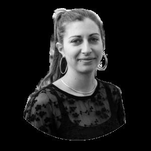 Eugenie Jarielle Toopi Organics