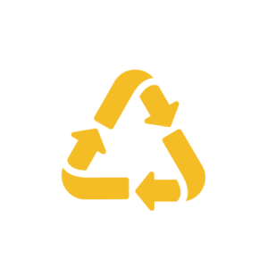 ecological urine conversion recycling