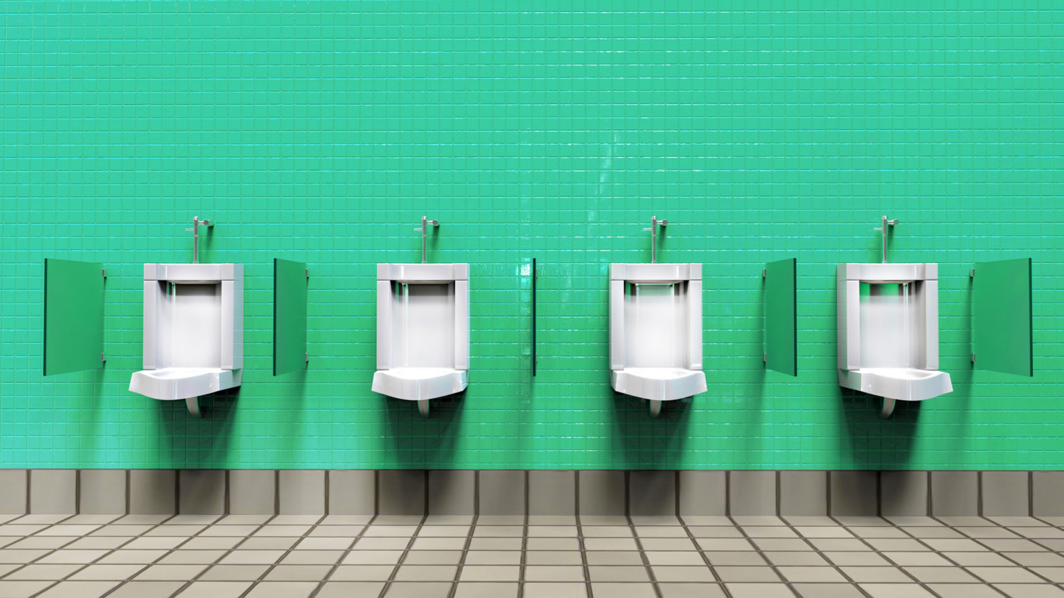 urine recycling company urine collection service