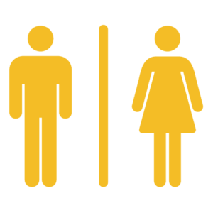 urine diverting toilets separation urine collection service