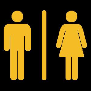 collecte urine lieux publics