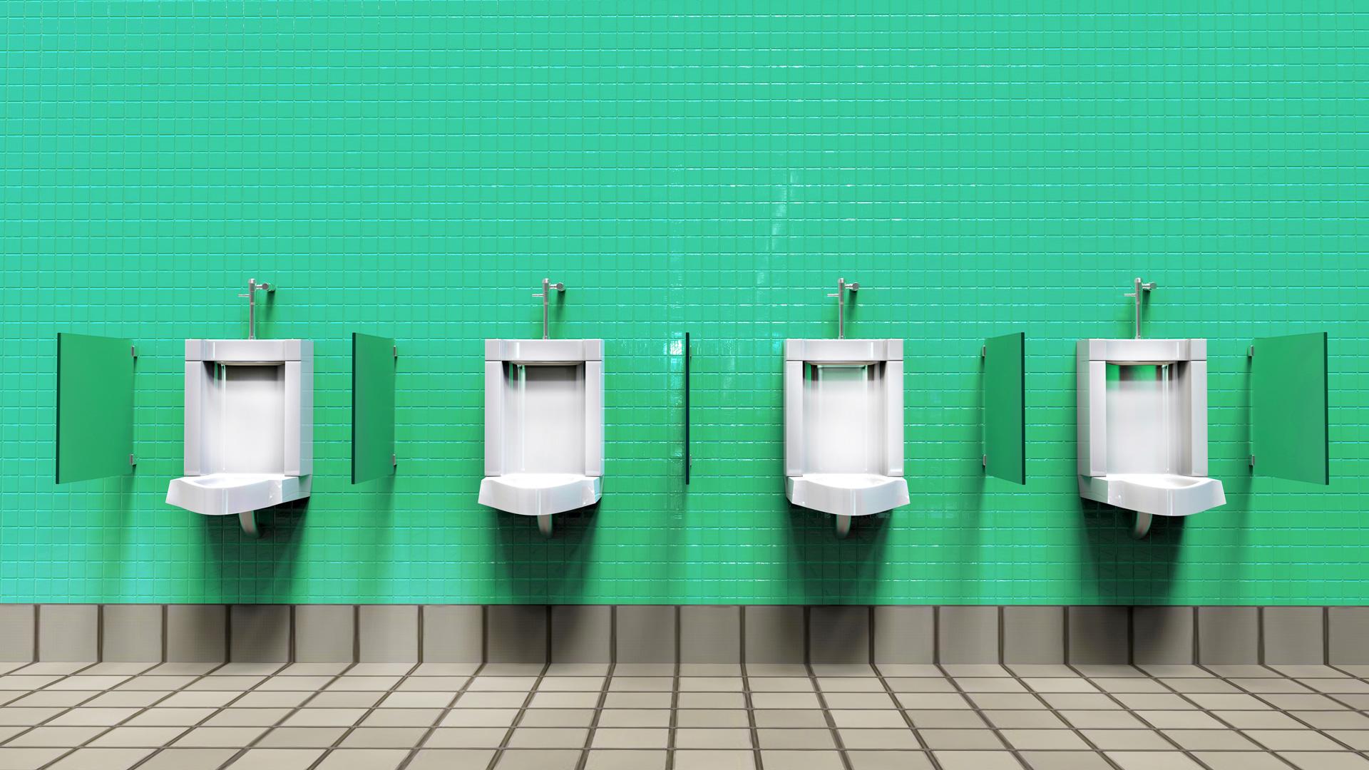 entreprise toopi organics collecte urine ecologique recyclage
