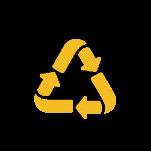 recyclage écologique urine valorisation agricole