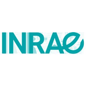 INRAE