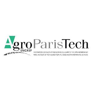AgriParisTech