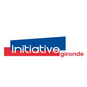 initiative gironde