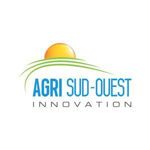 agri sud ouest innovation