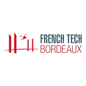 https://www.frenchtechbordeaux.com/